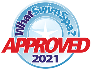 WhatSwimSpa? Approved 2021